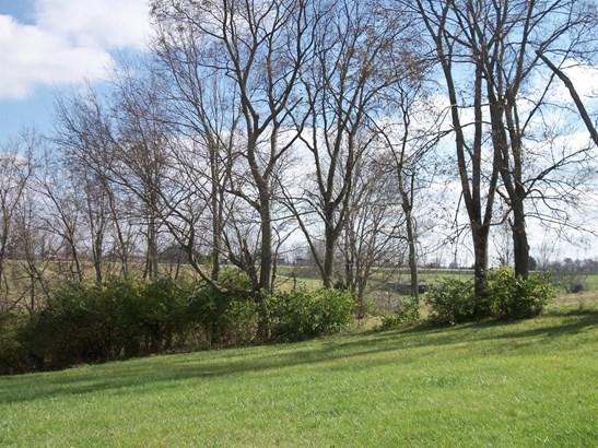 3667 Kentucky Highway 1054 , Berry, KY - USA (photo 3)
