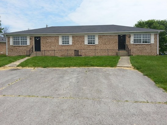 425 Patrician Place , Danville, KY - USA (photo 1)