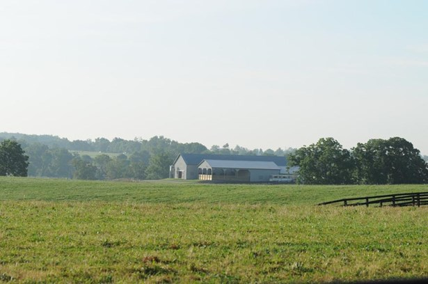 3945 Leestown Road , Midway, KY - USA (photo 5)