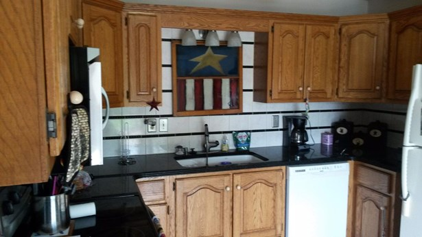 225 Christina Drive , Salvisa, KY - USA (photo 3)