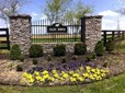 4700 Haley Road , Lexington, KY - USA (photo 1)