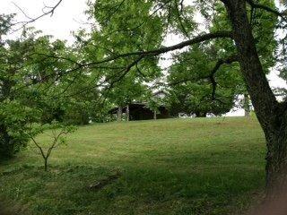 0 Persimmon Ridge Road , Carlisle, KY - USA (photo 2)