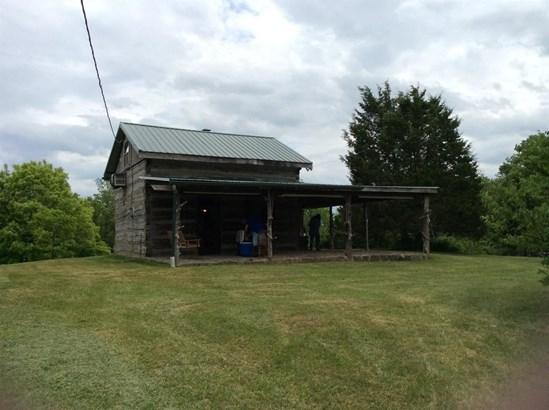 0 Persimmon Ridge Road , Carlisle, KY - USA (photo 4)