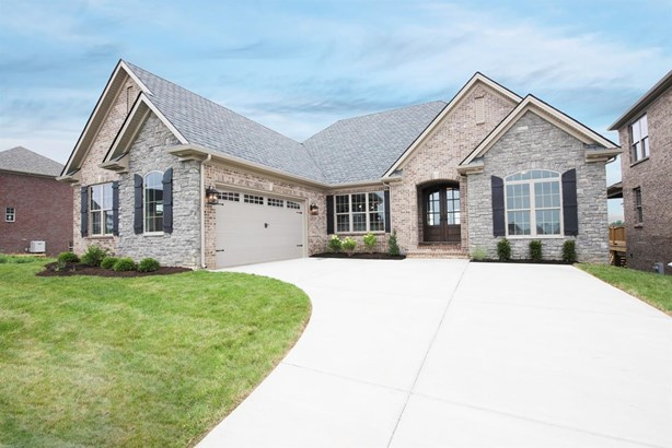 2335 Coroneo Lane , Lexington, KY - USA (photo 1)