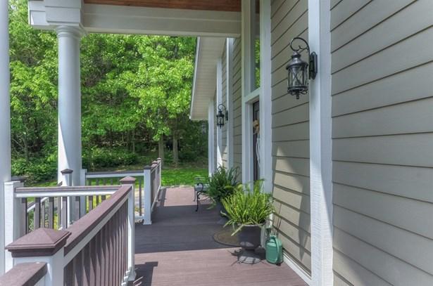 3000 Brumfield Lane , Nicholasville, KY - USA (photo 4)