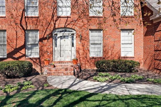 1137 Taborlake Rdg , Lexington, KY - USA (photo 2)
