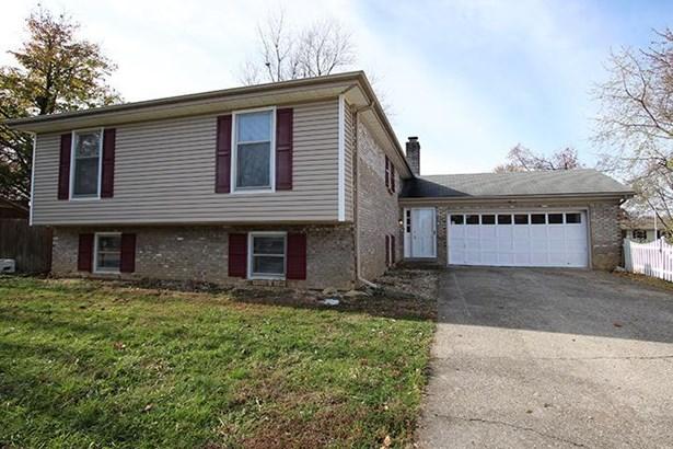3876 Sundart Drive , Lexington, KY - USA (photo 1)