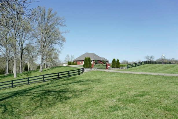 6755 North Us Highway 127 , Frankfort, KY - USA (photo 5)