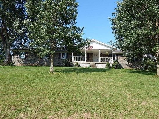 1450 Cole Road , Winchester, KY - USA (photo 1)