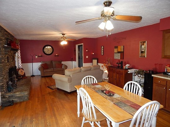 1450 Cole Road , Winchester, KY - USA (photo 3)
