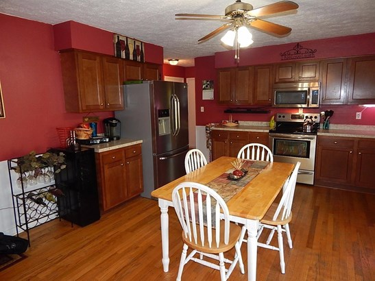 1450 Cole Road , Winchester, KY - USA (photo 4)