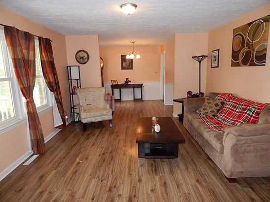 1450 Cole Road , Winchester, KY - USA (photo 5)
