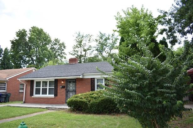 554 Haskins Drive , Lexington, KY - USA (photo 3)