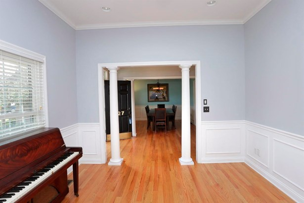 127 Teal Lane , Winchester, KY - USA (photo 2)
