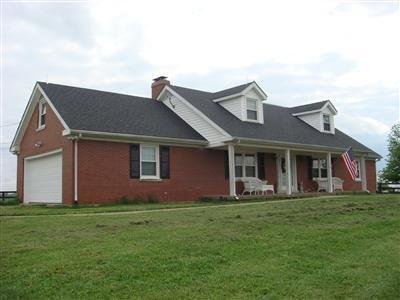 1230 Oregon Road , Versailles, KY - USA (photo 4)