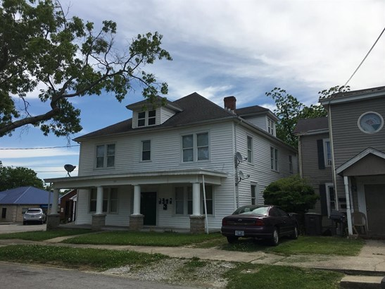 125 South Highland Street , Winchester, KY - USA (photo 3)