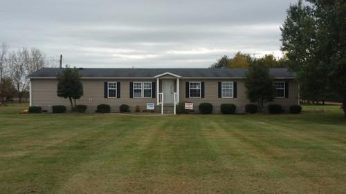 9450 Sauer Lane , Owensboro, KY - USA (photo 1)