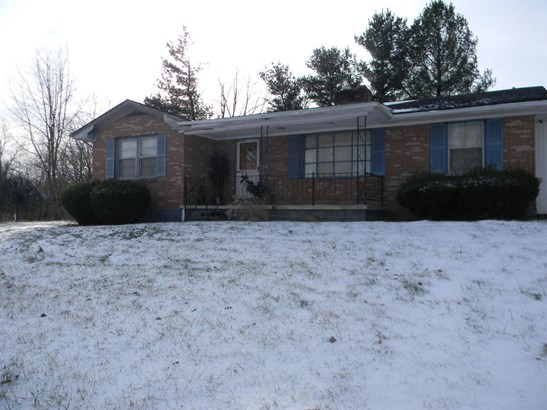 4155-4213 Schollsville Road , Winchester, KY - USA (photo 1)