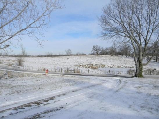 4155-4213 Schollsville Road , Winchester, KY - USA (photo 2)