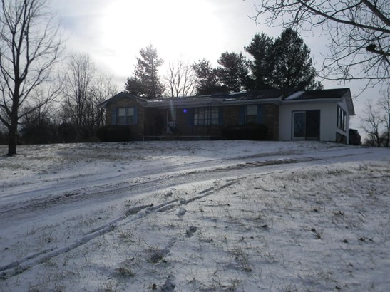 4155-4213 Schollsville Road , Winchester, KY - USA (photo 3)