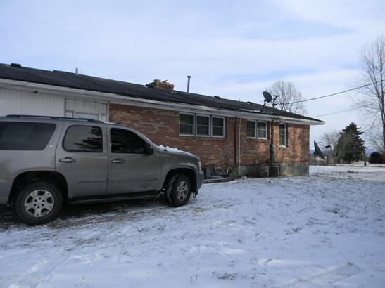 4155-4213 Schollsville Road , Winchester, KY - USA (photo 4)