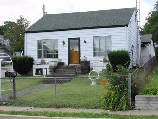462 Shawnee Avenue, Lexington, KY - USA (photo 1)