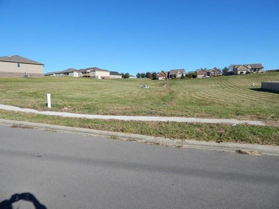 432 Bay Berry Lane , Richmond, KY - USA (photo 3)