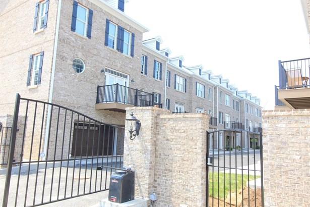 512 Maryland Avenue  #113, Lexington, KY - USA (photo 1)