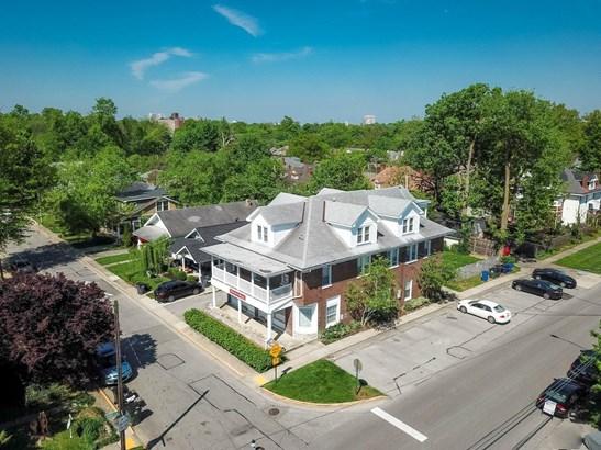 191 Richmond Avenue , Lexington, KY - USA (photo 3)