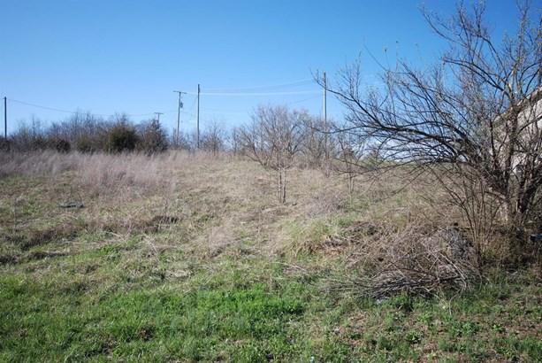 309 Buffalo Trace , Winchester, KY - USA (photo 2)