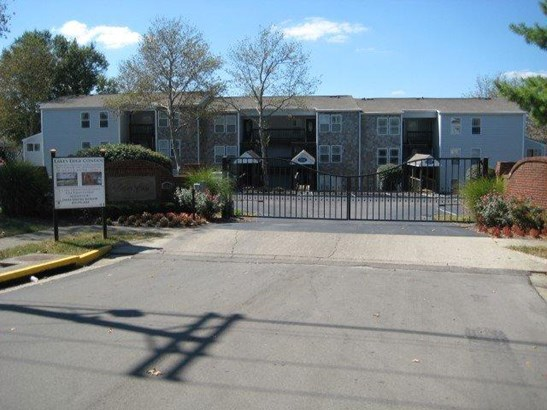 2414 Lake Park Road  #3104, Lexington, KY - USA (photo 1)