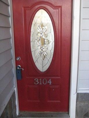 2414 Lake Park Road  #3104, Lexington, KY - USA (photo 3)