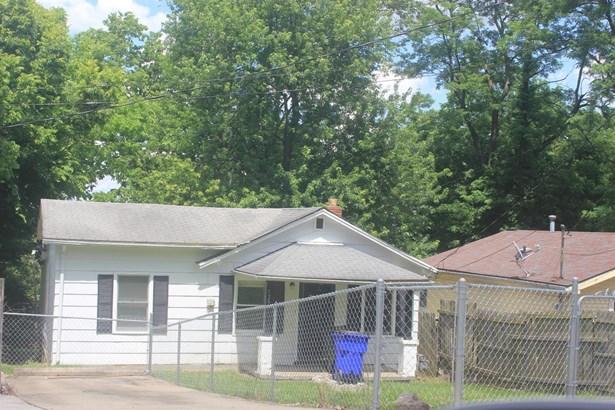 129 Ashton Drive, Lexington, KY - USA (photo 1)