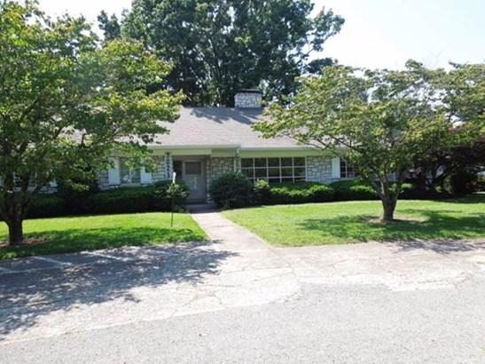 3021 Tates Creek Road , Lexington, KY - USA (photo 1)