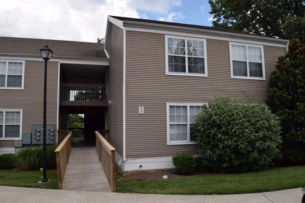857 Malabu Drive  #1002, Lexington, KY - USA (photo 1)