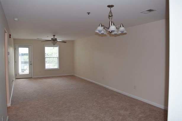 857 Malabu Drive  #1002, Lexington, KY - USA (photo 3)