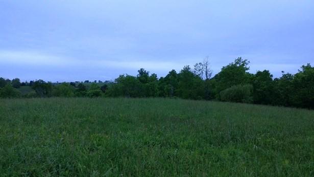 74 Meadow Lake Drive , Lancaster, KY - USA (photo 4)
