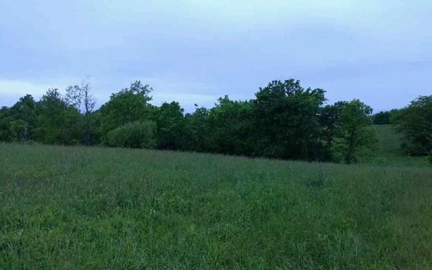 74 Meadow Lake Drive , Lancaster, KY - USA (photo 5)