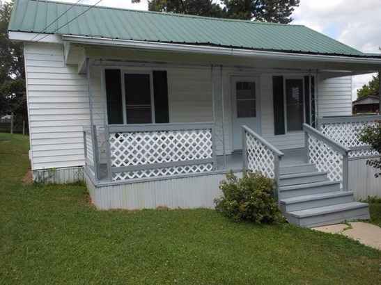 228 College Street , Sadieville, KY - USA (photo 1)