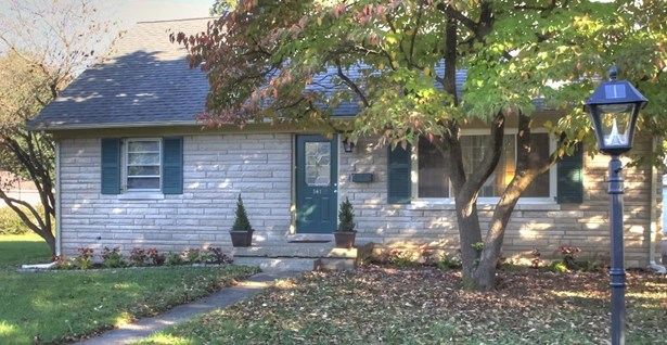 561 Lone Oak Drive , Lexington, KY - USA (photo 1)