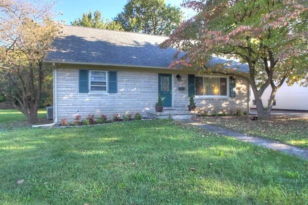 561 Lone Oak Drive , Lexington, KY - USA (photo 2)