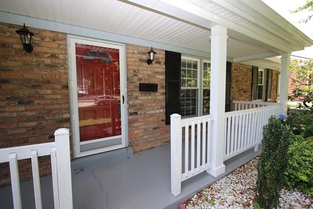 3404 Belvoir Drive , Lexington, KY - USA (photo 4)