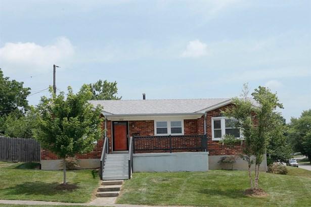 592 Folkstone Drive , Lexington, KY - USA (photo 1)