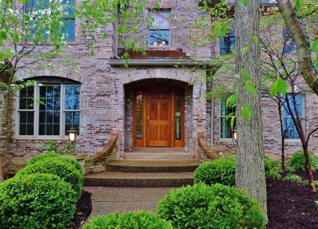 3636 Winding Wood Lane , Lexington, KY - USA (photo 2)