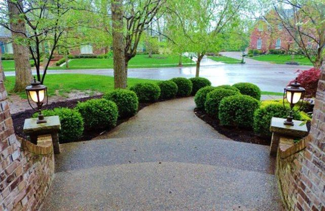 3636 Winding Wood Lane , Lexington, KY - USA (photo 3)