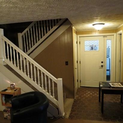 496 Old Danville Road , Lancaster, KY - USA (photo 4)
