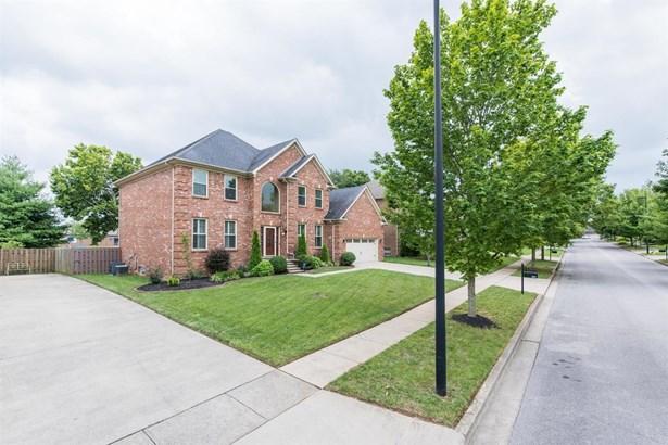 1233 Litchfield Lane , Lexington, KY - USA (photo 4)