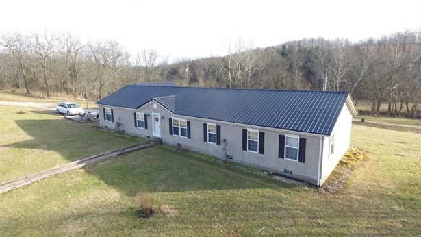 999 Suterville Road , Stamping Ground, KY - USA (photo 1)