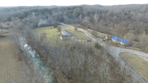 999 Suterville Road , Stamping Ground, KY - USA (photo 3)