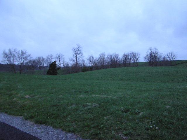86 Lakeside Drive , Lancaster, KY - USA (photo 5)